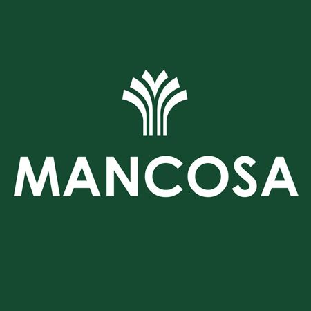 Mancosa Mba Ranking management college of southern africa