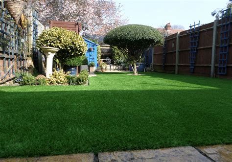 Gardening On A Budget Garden Ideas On A Budget I Grass Ltd