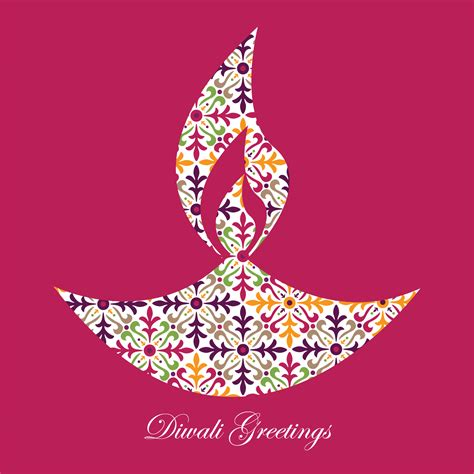 Greeting Poster happy diwali greeting cards text messages 2016 posters