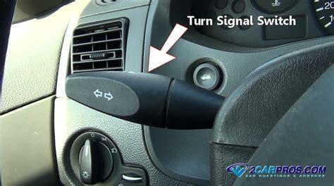bmw turn signal switch wiring diagram f250 turn signal