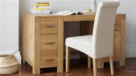 Home Office Desk Galway Home Office Furniture Finance Available Oak Furniture Land