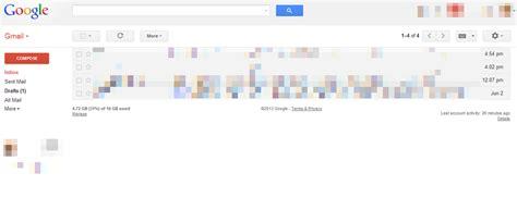 mail laterra net co jp loc us gmail uruchom w przeglądarce e mail clients