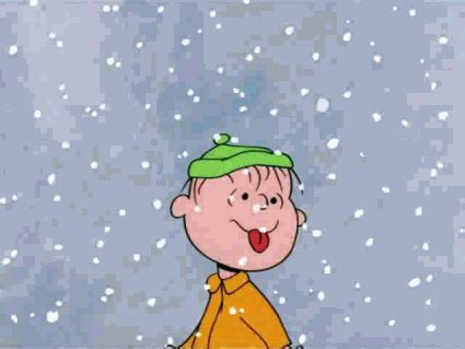 charlie brown christmas gifs merry brown gifs find on giphy