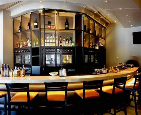 Unique Bar Designs 40 Unique Bar Decoration Ideas