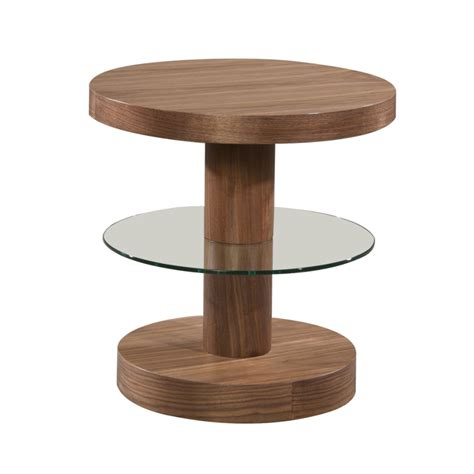 Living Room Accent Table End Tables For Living Room Living Room Ideas On A Budget Roy Home Design