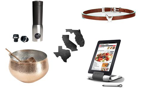 best gifts for chefs mission kitchen top gifts for cooks and chefs