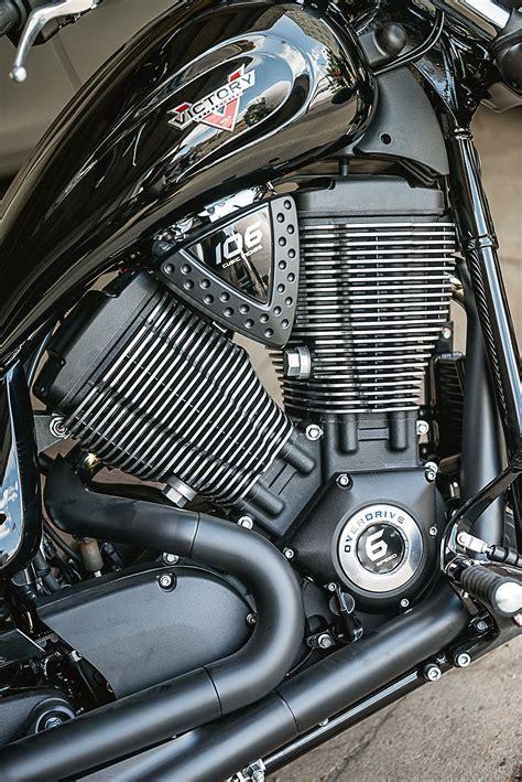 Victory Motorr Der Sound by Gebrauchte Victory Vegas 8 Motorr 228 Der Kaufen