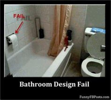 epic home design fails 1000 images about epic fail plumbing awards on pinterest plumbing hvac contractors and to pee