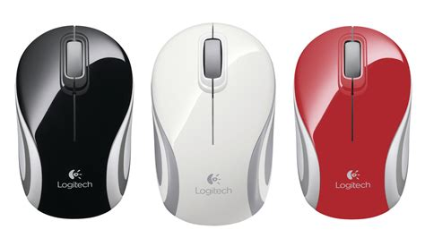 Logitech M187 Wireless Mouse logitech m187 wireless mini mouse price in pakistan