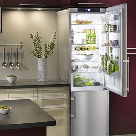 Apartment Appliances Small 25 Best Ideas About Apartment Size Refrigerator On