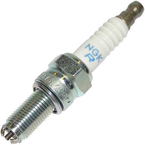 candela d accensione candela d accensione ngk fascia c 1 confezione da 10