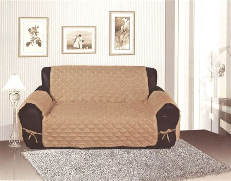 Pet Slipcover by Micro Suede Pet Protector Furniture Cover Sofa Or Loveseat