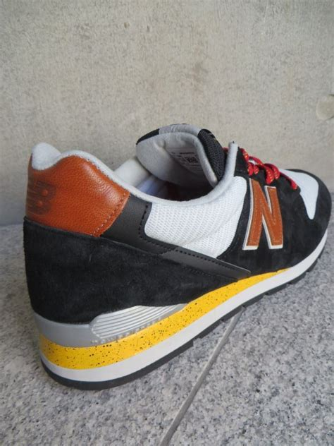 Harga New Balance 996 Limited Edition new balance quot m996 bs made in u s a limited edition quot bristy