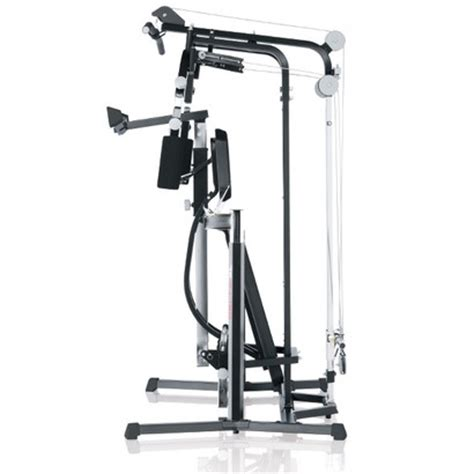 Banc De Musculation Kettler Sport by Banc De Musculation Kettler Delta Xl Merlot Sports Et