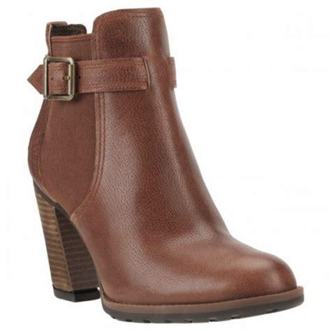 chelsea boots wanita koleksi kasut but wanita musim luruh sejuk timberland 2015