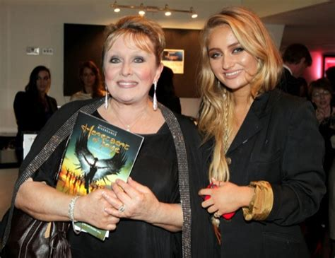 adele king ex husband adele king and naomi agnew heartbeat of home