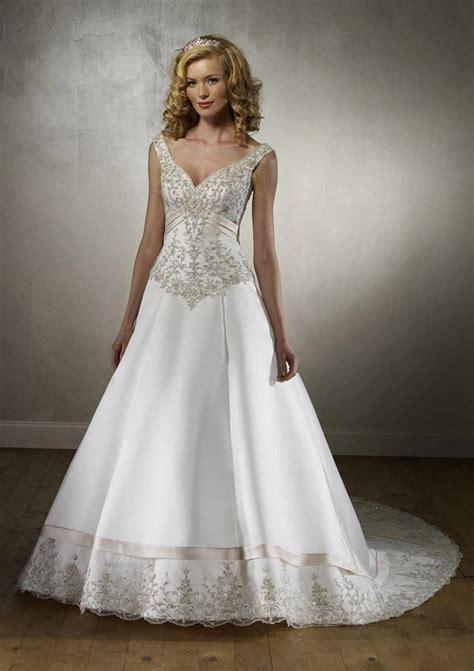 Vintage wedding dress patterns bakuland women amp man fashion blog