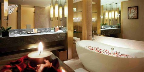 sands suite in marina bay sands singapore hotel premier room in marina bay sands singapore hotel
