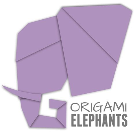 Origami Player Free - origami elephants listen via stitcher radio on demand