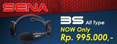 Remus Rsc Carbon Sportexhaust System Yamaha N Max Home Www Duniamotor