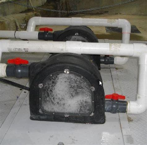powerspout hydro turbine plt