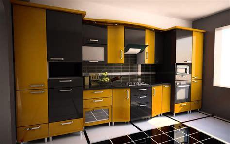 nieuwe keuken aanschaffen keuken en badkamer inspiratie wonen trends
