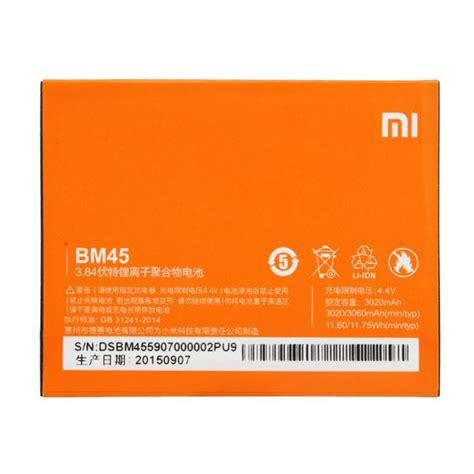 Batre Baterai Battery Redmi 2 2s Bm44 With Desktop Charger Original redmi hongmi 1s note 1 2 3 4 bn41 b end 4 17 2019 11 52 am