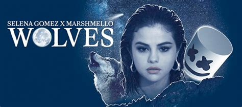 download mp3 selena gomez wolves download mp3 gratis selena gomez wolves front row live