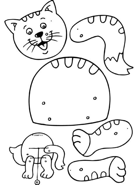 merry christmas splat coloring pages 174 best images about splat le chat on pinterest arts