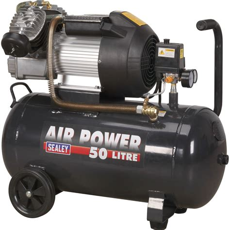 air compressor price comparison results