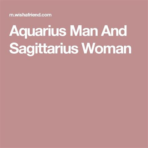 best 25 aquarius man ideas on pinterest zodiac signs