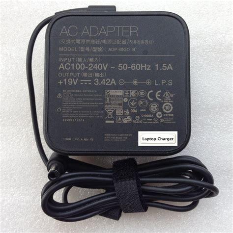 Adaptor Liteon Delta 19v 215a original 19v 3 42a adaptateur chargeur asus exa1203yh