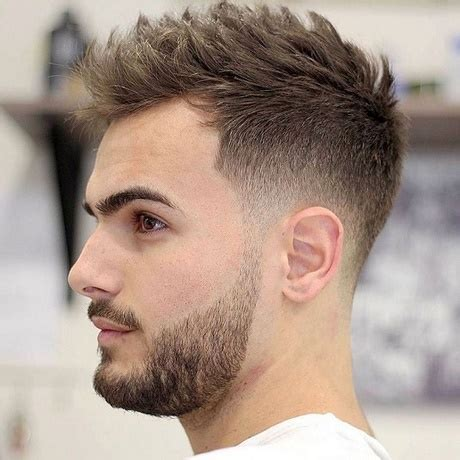 new fashion hairstyles 2018
