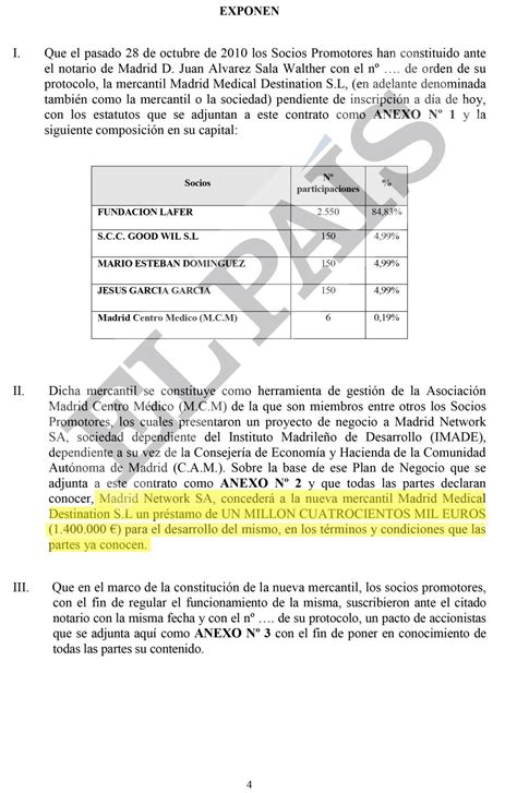 convenio sanidad privada madrid 2016 convenio sanidad privada madrid 2016