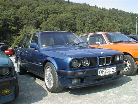 Auto Hinten Tiefer Legen by M30 Zubeh 246 R