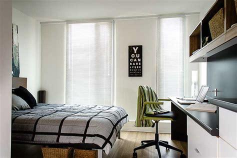 Kitchen Design Samples studio suite