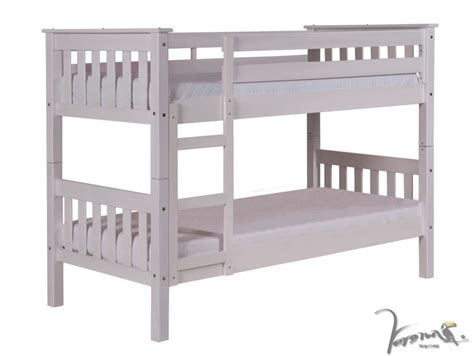 short loft beds bunk beds verona barcelona short bunk bed click 4 beds