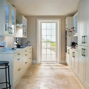 79 best images about galley kitchens on pinterest galley kitchen design ideas galley home design and decor reviews