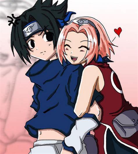 Kaos Anime Minato Team Print Kaos Anime gambar sasuke tipe cowok idaman wanita http 1 bp