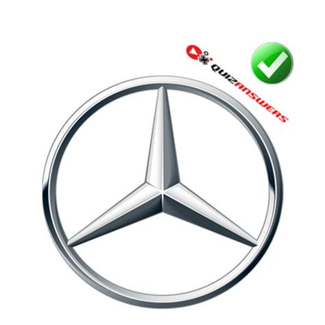 Car Names For Silver Cars by Silver Car Logos And Names Www Pixshark Images
