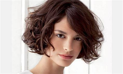 cut away hair styles 100 best hair shots images on pinterest charcoal dress