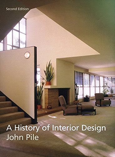 ebook interior design interior design ebook pdf full version free software