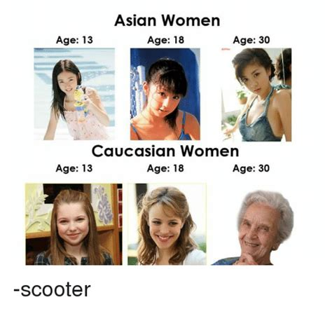 Asian Aging Meme - asian lady aging meme lady best of the funny meme