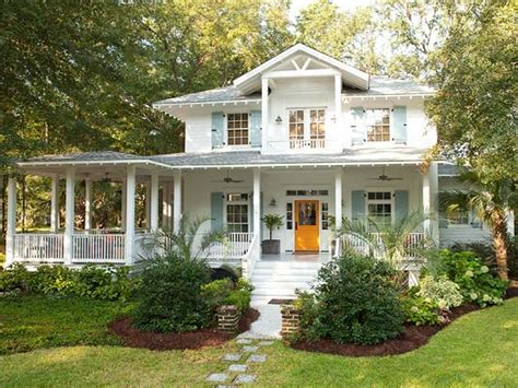 pictures of cottage style homes cottage style houses with front porch craftsman style