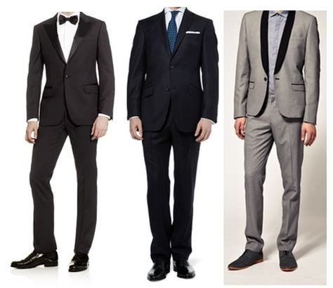dress codes for your wedding: cheat sheet calluna events