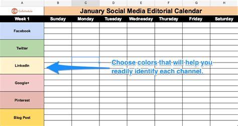 editorial calendar template docs editorial calendar sheets template calendar