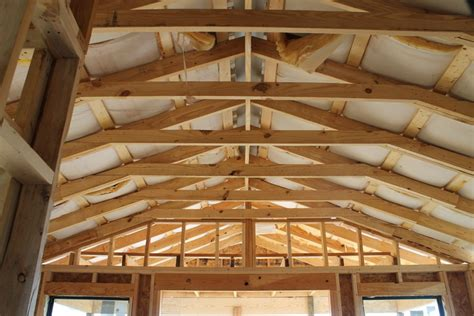 Tray Ceiling Framing Details Tray Ceiling Framing Www Imgkid The Image Kid Has It