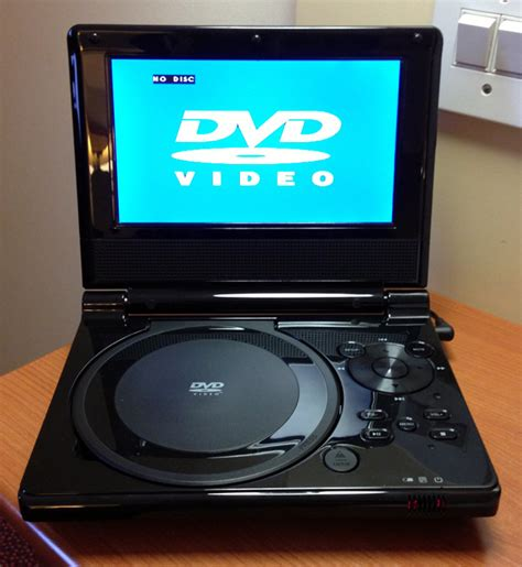 dvd player format uk review currys essentials portable dvd player inspect a