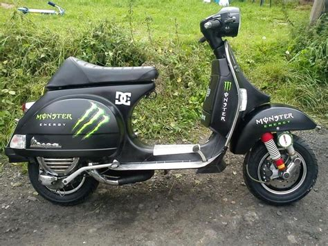 Modifikasi Vespa 66 by 23 Best Modifikasi Motor Drag Jupiter Z Images On
