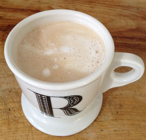 the best coffee drink you ll make at home verbena